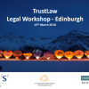 Free global pro bono legal service comes to Scotland- TrustLaw