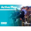 Active Play  Prospectus