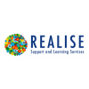 REALISE Support and Learning Services