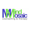 MindMosaic Counselling & Therapy