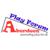 Aberdeen Play Forum