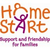 North West Kilmarnock, East Ayrshire (Home-Start Ayrshire)