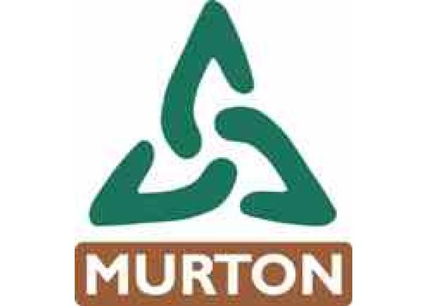 Murton Wildlife Trust for Environmental Education