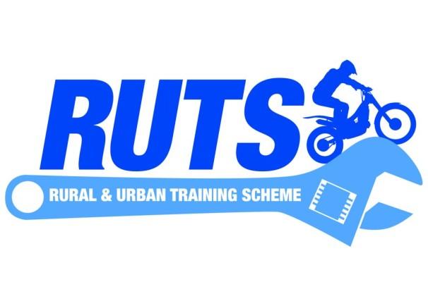 Rural & Urban Training Scheme – RUTS