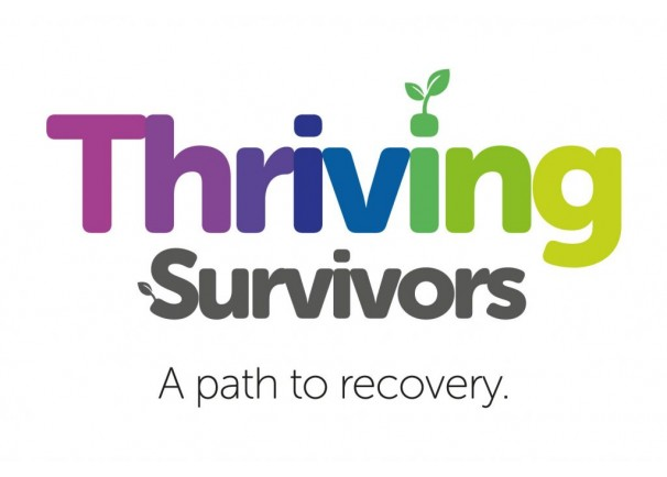 Thriving Survivors