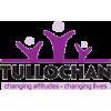 Tullochan Trust