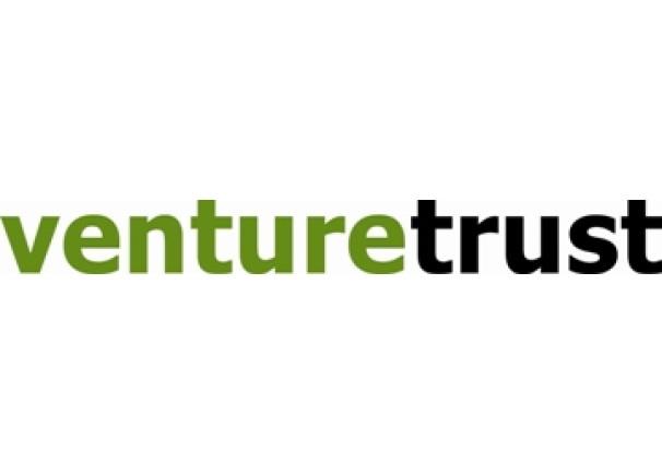 Venture Trust