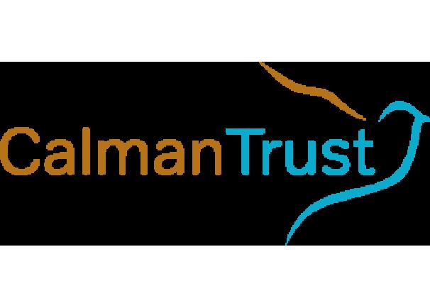 Calman Trust Ltd