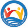 Community Brokerage Network
