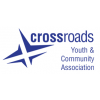 Gorbals (Crossroads Youth and Community Association)