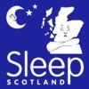 Sleep Scotland (TEENS+)