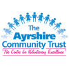 Saltcoats, North Ayrshire (The Ayrshire Community Trust)