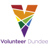 Whitfield, Dundee (Volunteer Centre Dundee)