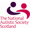 LOTHIAN AUTISTIC SOCIETY – Family Enrichment