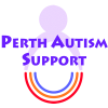 Perth Autism Support