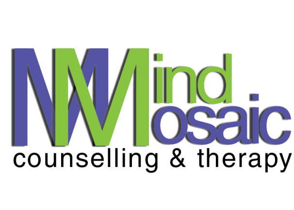 Mind Mosaic Counselling & Therapy