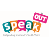 Speak Out Scotland