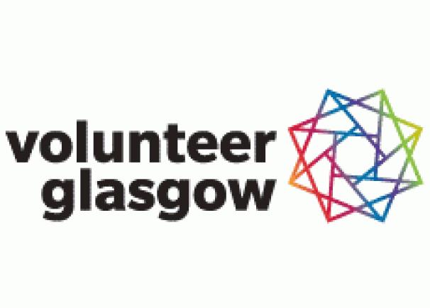 Volunteer Centre Glasgow