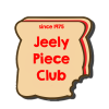 The Jeely Piece Club