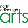 North Edinburgh Arts