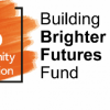 10 charities to form £1.3m Building Brighter Futures Fund