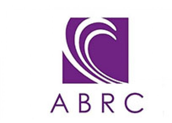 Argyll and Bute Rape Crisis Centre