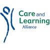 CALA (care and learning alliance)