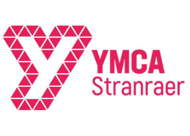 Stranraer YMCA