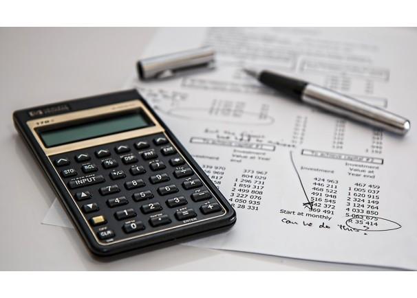 Financial pro bono support: three case studies.