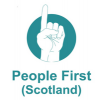 People First (Scotland)