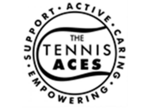The Tennis Aces