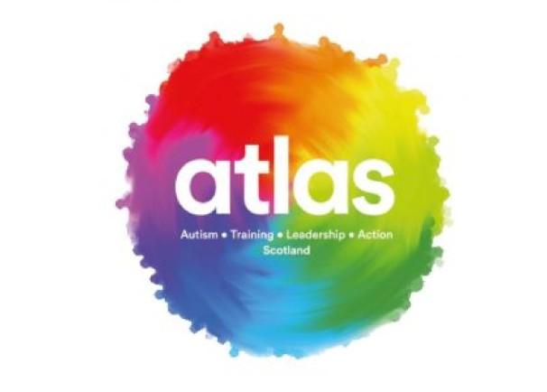 Autism Atlas