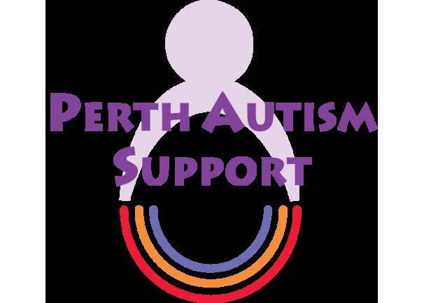 Perth Autism Support SCIO