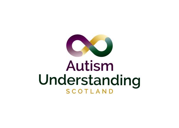 Autism Understanding Scotland