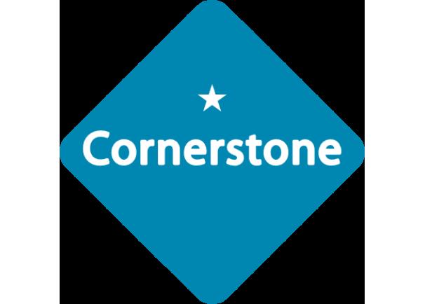 Cornerstone Community Care