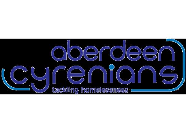 Aberdeen Cyrenians and Penumbra