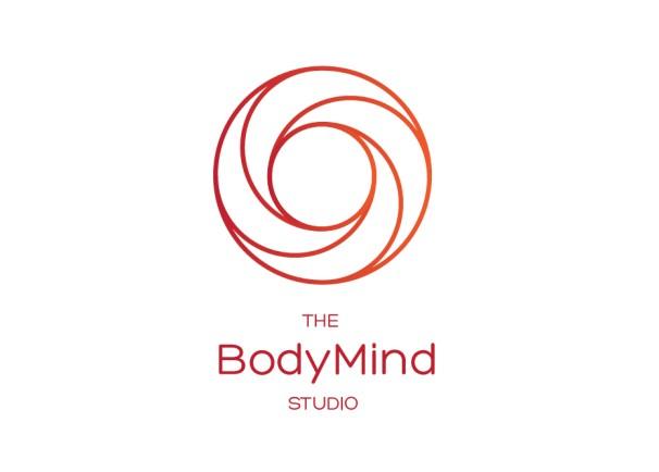 The BodyMind Studio