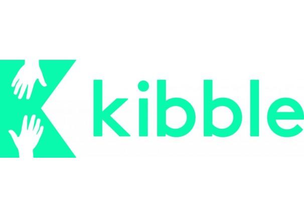 Kibble Education Centre
