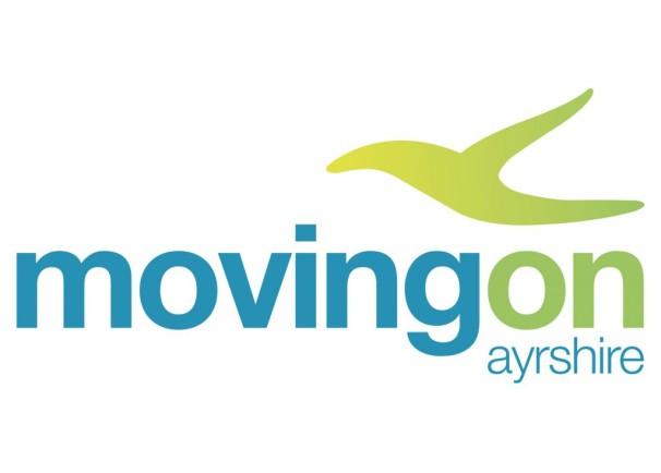 Moving on Ayrshire