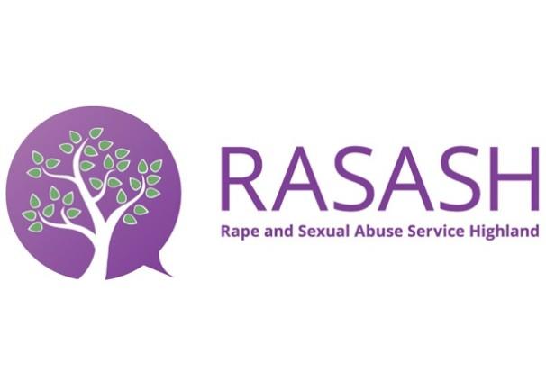 RASASH
