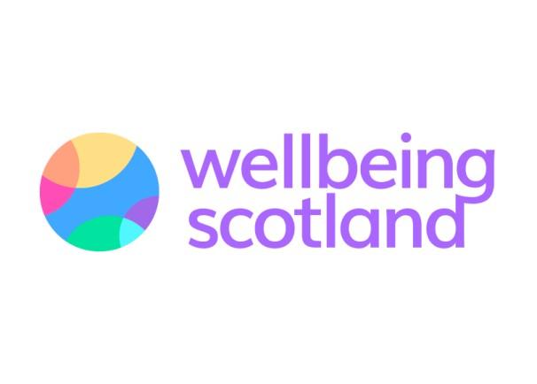 Wellbeing Scotland