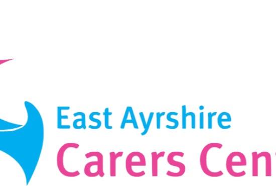 National Carers Week: raising awareness of hidden carers is more important than ever