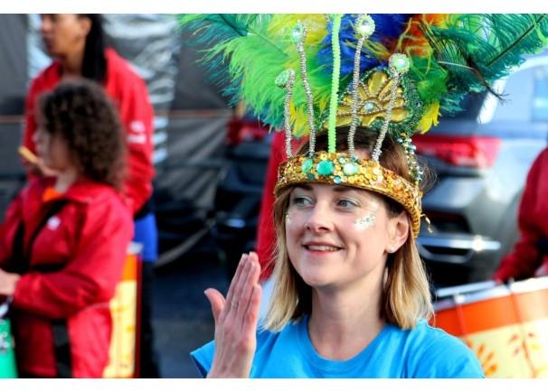 Successful organisations announced for Inspiring Scotland Creative Communities programme