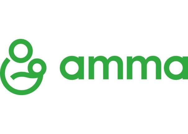 Amma Birth Companions