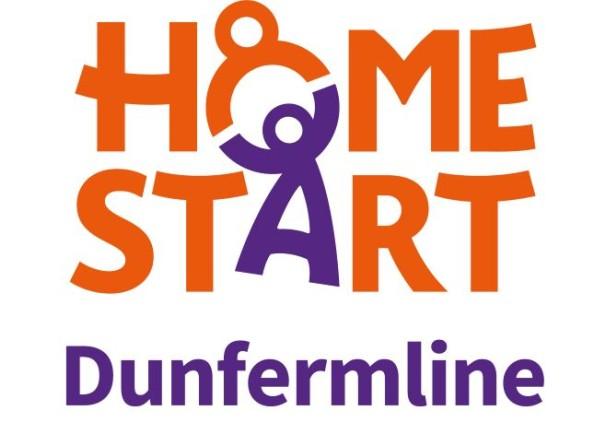 Home-Start Dunfermline