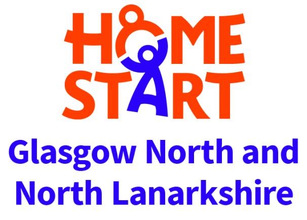 Home-Start Glasgow North and North Lanarkshire
