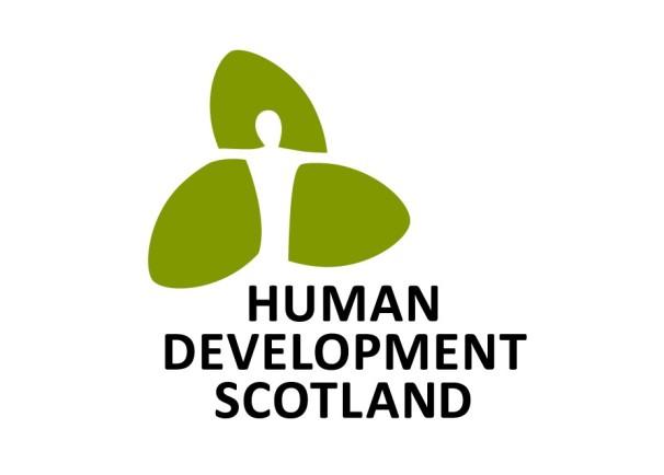 Human Development Scotland