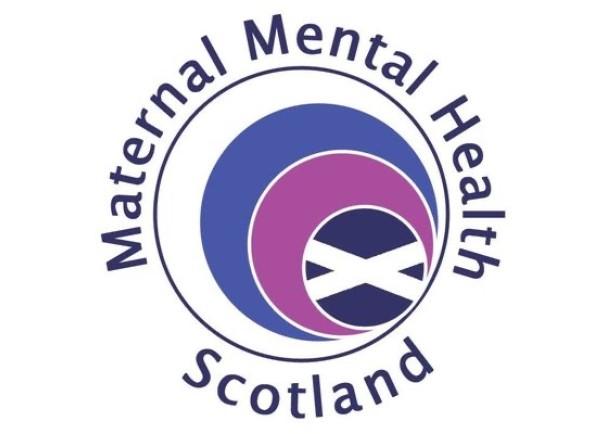 Maternal Mental Health Scotland