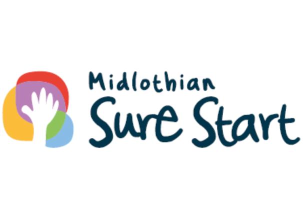 Midlothian Sure Start
