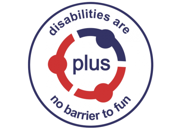 PLUS (Forth Valley) Limited